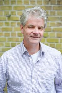Michel van Lookeren