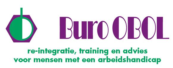 Buro Obol